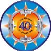 UV Bescherming 40+
