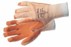 SafeWorker werkhandschoen SW 80 EN-338 CAT 2