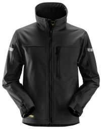 Snickers Softshell Jack 1200 Allround Work