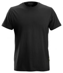 Snickers T-Shirt Classic 2502