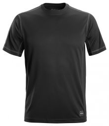 Snickers A.V.S.Avanced T-shirt 2508