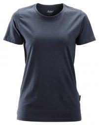 Dames T-shirt  2516