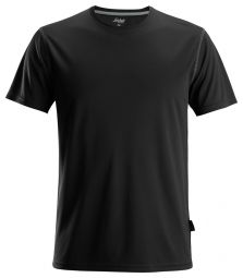 Snickers 2558 Alround Work T-shirt