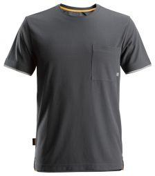 Snickers 2598 AllroundWork, 37.5® T-shirt met Korte Mouwen