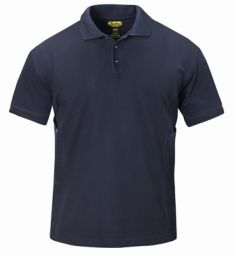 Snickers Poloshirt  2703