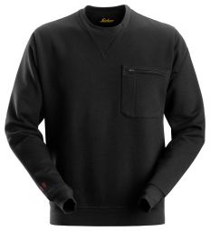Snickers 2861 ProtecWork, Sweatshirt