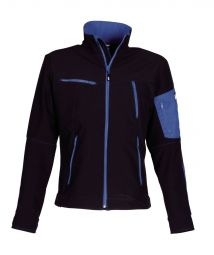 Havep 40054 softshell