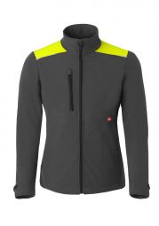 Havep Shift Softshell 40215 heren