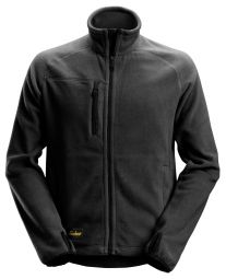 Snickers 8022 AllroundWork, POLARTEC® Fleece Jack