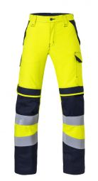 HaVeP Multi Shield Werkbroek 80308.ZMCB7