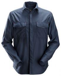 Snickers 8561 ProtecWork Beschermend Shirt