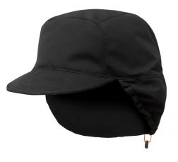 Snickers 9008 AllroundWork, Shell Cap
