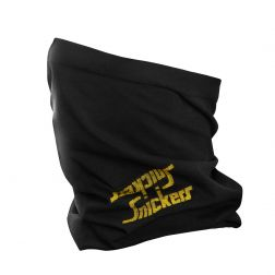 Snickers 9054 FlexiWork, Seamless Multifunctionele Buff