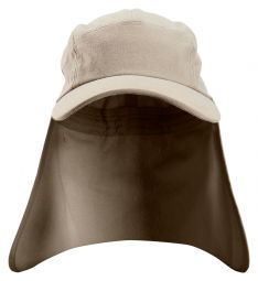 Snickers 9091 AllroundWork, Sunprotection Cap