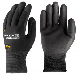 Snickers 9319 Weather Flex Sense Gloves