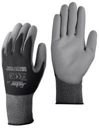 Snickers 9321 Precision Flex Light Gloves