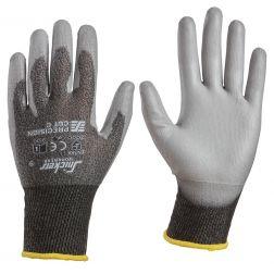 Snickers 9330 Precision Cut C handschoenen