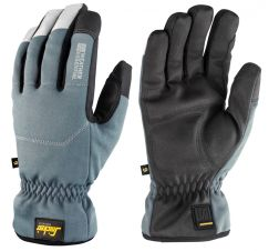 Snickers 9578 Weather Essential Gloves