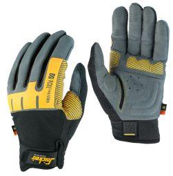 Snickers 9597 specialistische gereedschap handschoen Links