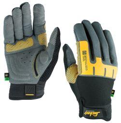 Snickers 9598 specialistische gereedschap handschoen Rechts
