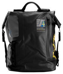 Snickers 9623 waterproof backpack (20 Liter)
