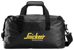 Snickers 9626 Waterproof Bag