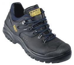 Werkschoenen Bill 6352 EN ISO 20345 S3