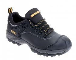 Baak 6383 Werkschoenen Bob EN ISO 20345 S3 HRO
