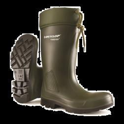 45581 DUNLOP Thermoflex S5 (C462943.VK)