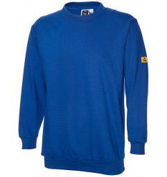 ESD Sweat-Shirt 300 gr/m2