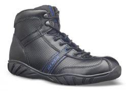 Gerba Werkschoenen Hector S3
