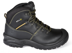 Grisport Werkschoenen 706L EN ISO 20345 S3