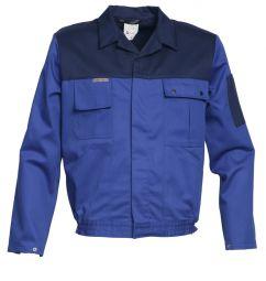 HaVeP 2000 Jack/Blouson 5081