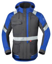 Havep 50286 Parka 5Safety Image