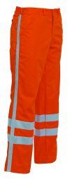 HaVeP Werkbroek 8417 EN 471 RWS High Visibility