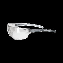 Hellberg veiligheidsbril Helium I/O AF/AS in/outdoor