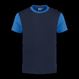 Indushirt DUO TO180 (GOTS) T-shirt