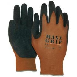 Maxx-Grip Lite 50-245 werkhandschoenen