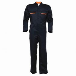 Overall HaVeP Protector Pro 20000
