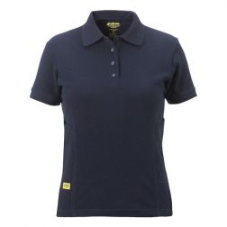 Snickers Dames Poloshirt  2713