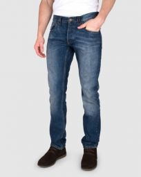 Dunderdon P50 Denim Jeans