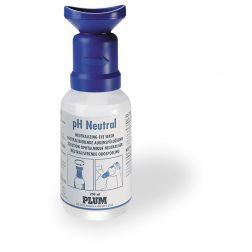 Oogdouche pH Neutraal 200ml van Plum