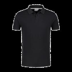 Santino Poloshirt Max+ Modern Fit, Extra lang