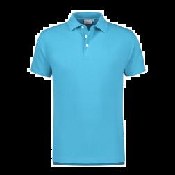Santino Poloshirt Ricardo Regular Fit