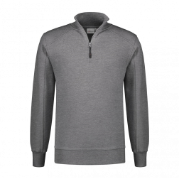 Santino Zipsweater Roswell Modern Fit
