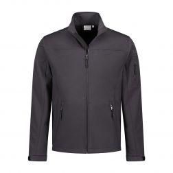 Santino Softshell Jacket Santo