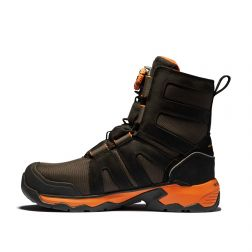SG81001 SOLID GEAR TIGRIS GTX AG HIGH (WINTER)