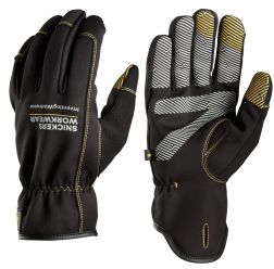 Snickers 9562 Weather Flex Dry Gloves