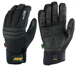 Snickers  9579 Weather Dry Gloves.