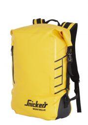 Snickers 9610 Waterproof Backpack (30 liter)